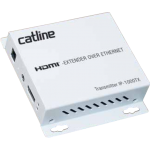 IP-1000TX Catline HDMI vysielač
