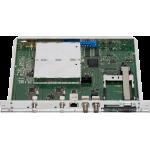 HSPT 1000 T IPTV modul