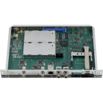 HMPT 1000 FM modul