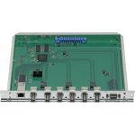 HADA 5100 SPTS multiplexer