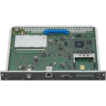 PHDP 4000 satelitný digitálny modul