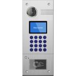 XDV-IP K3A dverný vrátnik