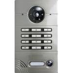 XDV-IP K3C dverný vrátnik