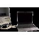 PSW 160 softvér pre diaľkovú správu STC 160