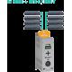 SPM-H4TCT 4-násobný A/V modulátor