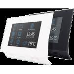 Indoor Touch luxusné riešenie dvernej komunikácie