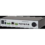 Net Audio Encoder, konvertor audio signálu