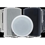 Net Speaker, IP reproduktor