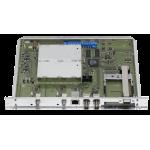 HDTV 1001 T Satelitný digitálny modul