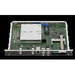 PHDQ 1001 satelitný digitálny modul