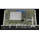 PHDT 1001 satelitný digitálny modul