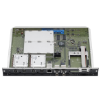 PTDQ 1001 terestriálny digitálny modul