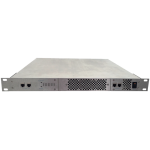 STS 1932 IPM skupinová stanica pre 32 DVB-S2 vstupov a 32 IPTV výstupov