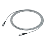SOFC 050 optický kábel