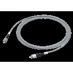 SOFC 075 optický kábel
