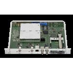 HDTV 1001 C Satelitný digitálny modul