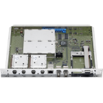 HDMT 1001 C terestriálny digitálny modul