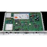 HSCU 6000 monitorovacia kazeta
