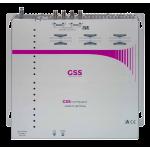 STC 4-16 IPS CI Kompaktná skupinová stanica