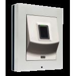 Access Unit - biometrická čítačka prstov