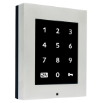 Access Unit - dotyková klávesnica