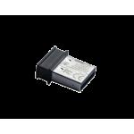 Helios IP - ext. Bluetooth čítačka