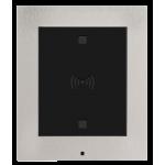Helios IP VERSO - čítačka kariet, 125 kHz