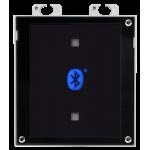Helios IP VERSO - Bluetooth modul