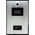 XDV-IP 7A dverný vrátnik