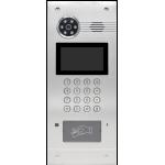 XDV-IP 9A dverný vrátnik
