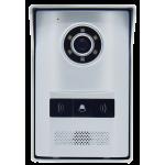 XDV-IP 2R dverný vrátnik