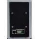 XDV-SD 2R dverný vrátnik