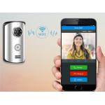 XDV-308DC8 WiFi videovrátnik