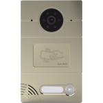 XDV-IP C3C dverný vrátnik