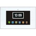 """XDV-IP 6S 7""""monitor"""