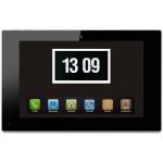 """XDV-IP 4S 7"""" monitor"""