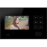 XDV-2I analógový videovrátnik