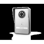 XDV-4039 bezdrôzový videovrátnik
