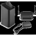 WDC-10 ovládacie a zobrazovacie zariadenie