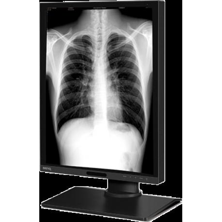 Zobrazovacia technika pre zdravotníctvo