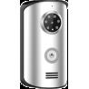 XDV-8C bezdrôtový videovrátnik