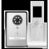 XDV-7R KIT bezdrôtový videovrtánik