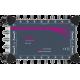 SDC 532 N multiprepínač pre 32 satelitných prijímačov