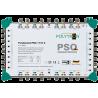 PSQ 1724 C Green-line kaskádový multiprepínač