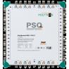 PSQ 1732 C Green-line kaskádový multiprepínač
