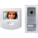 ML2002AGLE  digitálna dvojvodičová video súprava pre 1 užívateľa