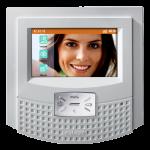 ML2062AGC digitálna dvojvodičová video súprava pre 1 užívateľa