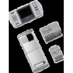 EH9262PLCW digitálna dvojvodičová video súprava pre 1 užívateľa
