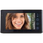 """SEM7 prídavný hands-free monitor so 7"""" dotykovou LCD obrazovkou"""