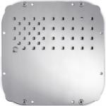 AD2110MAS vstupný modul audio Matrix